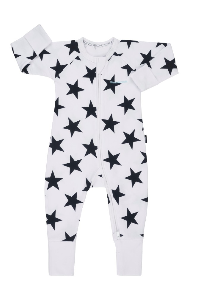 Bonds Baby Wondersuit