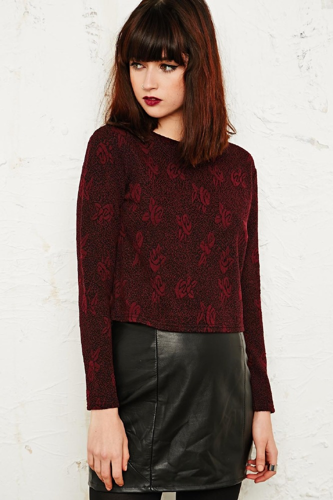 Urban Outfitters Free Delivery Shop Now
