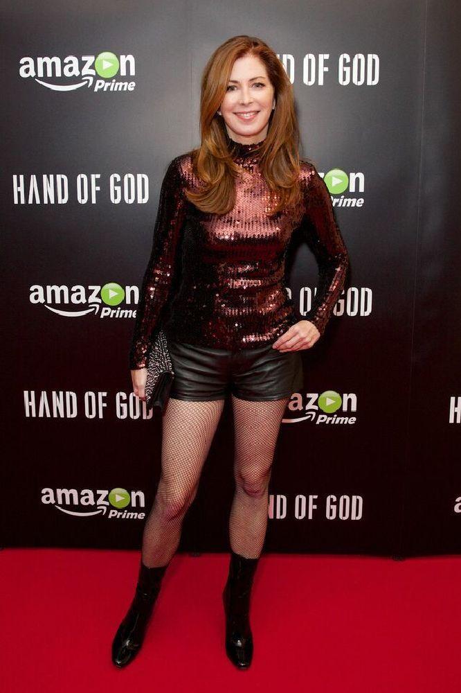 http://www.femalefirst.co.uk/image-library/port/1000/d/dana-delany-red-carpet-hand-of-god.jpg