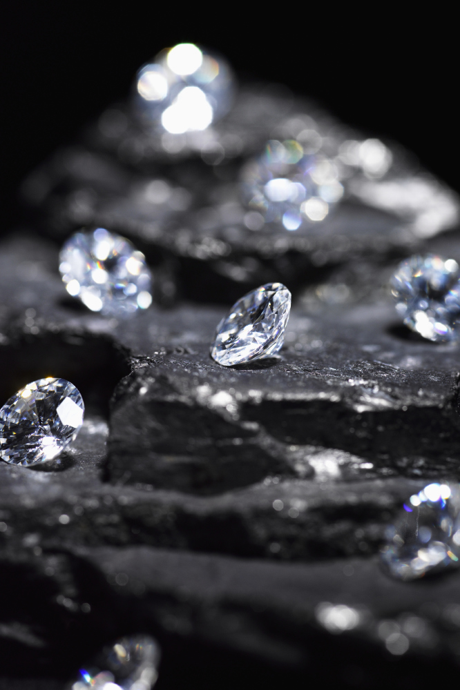 Are diamonds a a must-have gift for you?