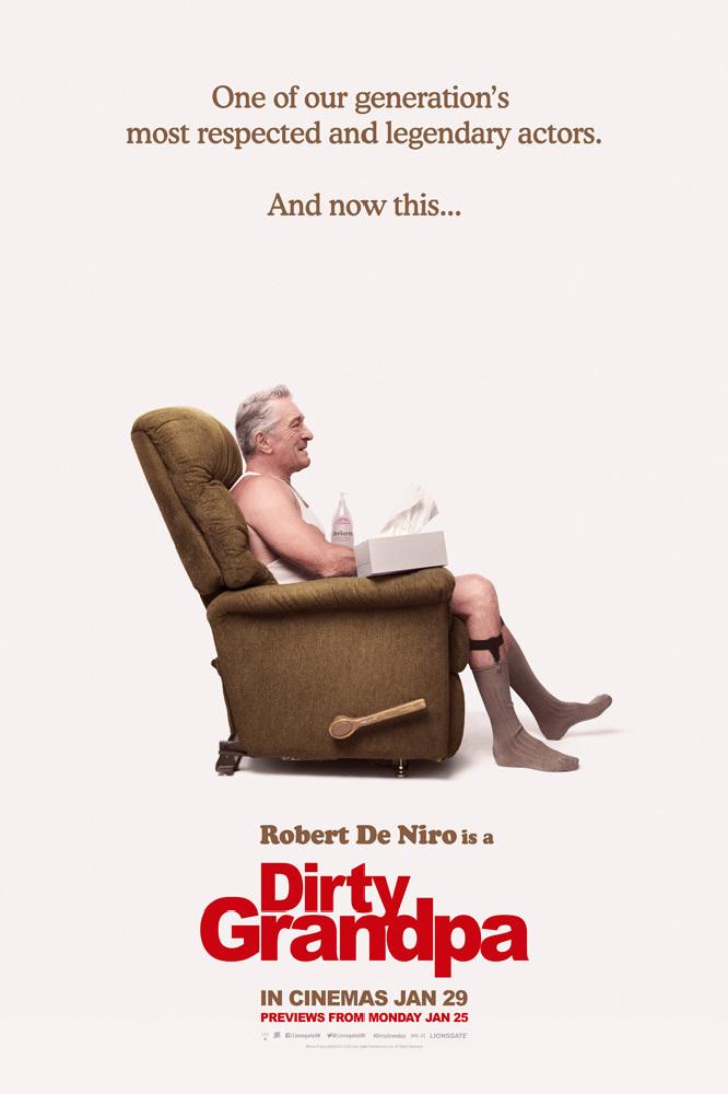 dirty-grandpa-character-poster-1.jpg