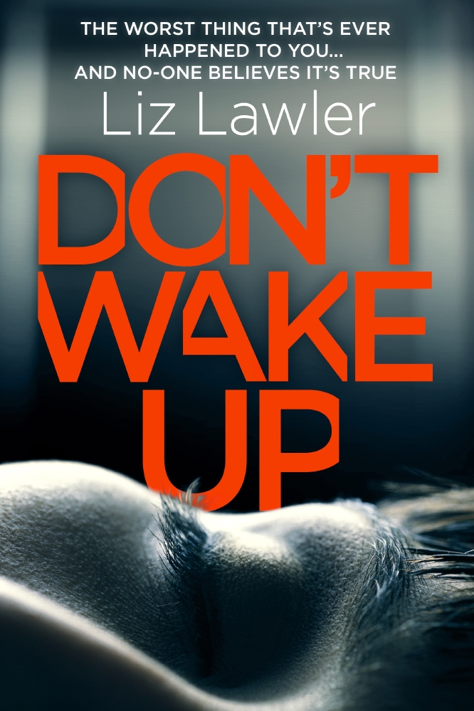 Simple Book Cover Up ~ Things i d like my readers to know about me by liz lawler