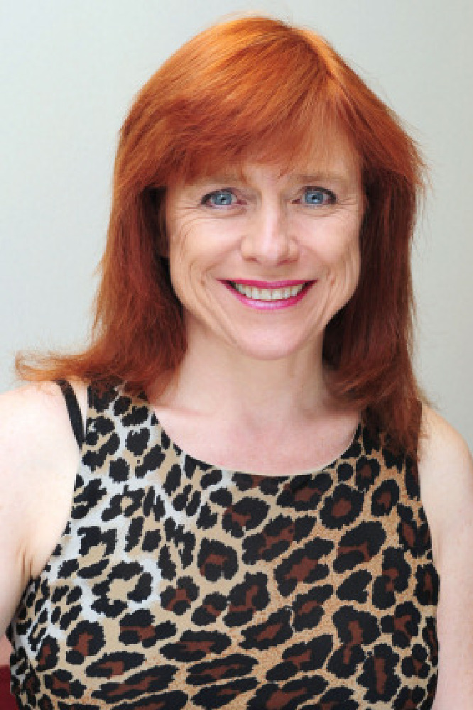 Dr Sarah Jarvis Exclusive Guest Blog Tips On Taking