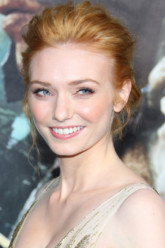 Feet Eleanor Tomlinson  nudes (27 pictures), Twitter, braless