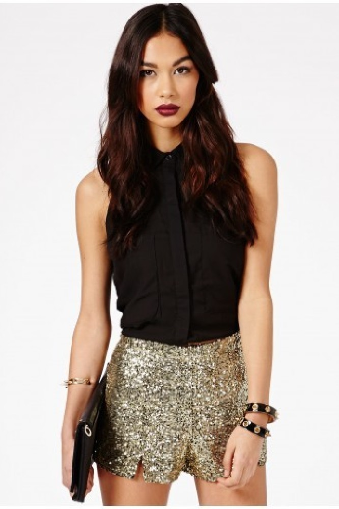 Missguided Up To 50 Off Sale Shop Today