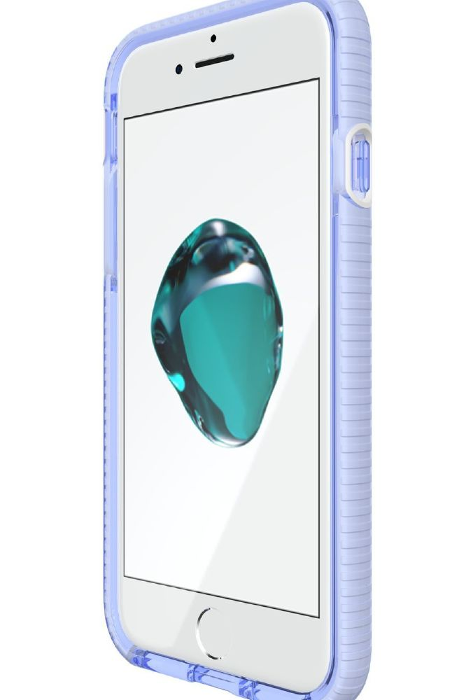 Win a tech21 Evo Gem iPhone 7 phone case