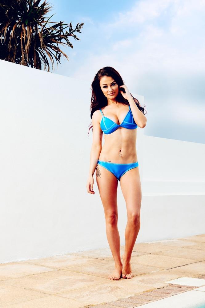 Jess Ex On The Beach Charlie Sheen