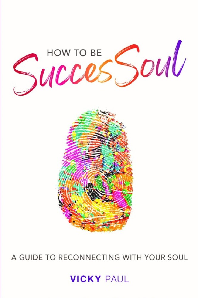 How to be SuccesSoul