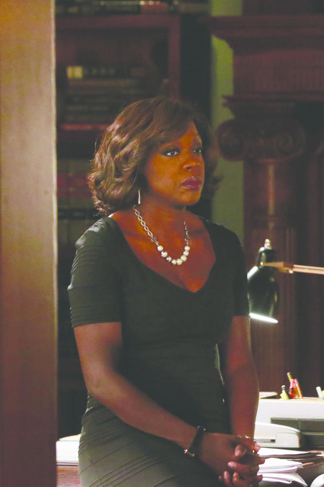 tv show like how to get away with murder