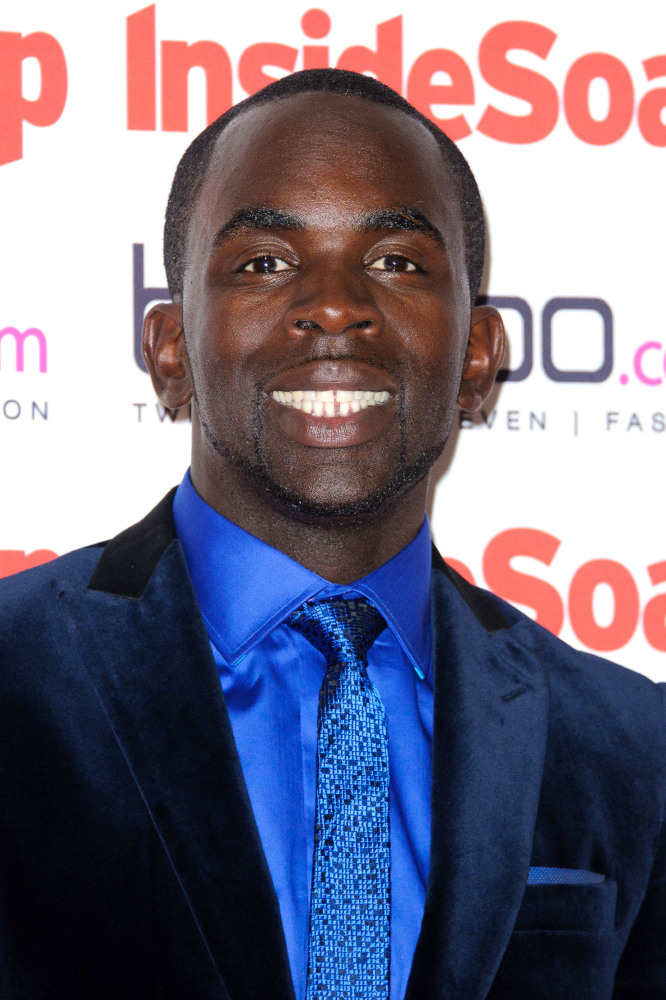 jimmy akingbola arrowjimmy akingbola arrow, jimmy akingbola imdb, jimmy akingbola partner, jimmy akingbola holby city, jimmy akingbola death in paradise, jimmy akingbola instagram, jimmy akingbola twitter, jimmy akingbola movies and tv shows, jimmy akingbola wife, jimmy akingbola girlfriend, jimmy akingbola, jimmy akingbola married, jimmy akingbola rev, jimmy akingbola gay, jimmy akingbola shirtless, jimmy akingbola ballot monkeys, jimmy akingbola showreel, jimmy akingbola agent, jimmy akingbola height, jimmy akingbola interview
