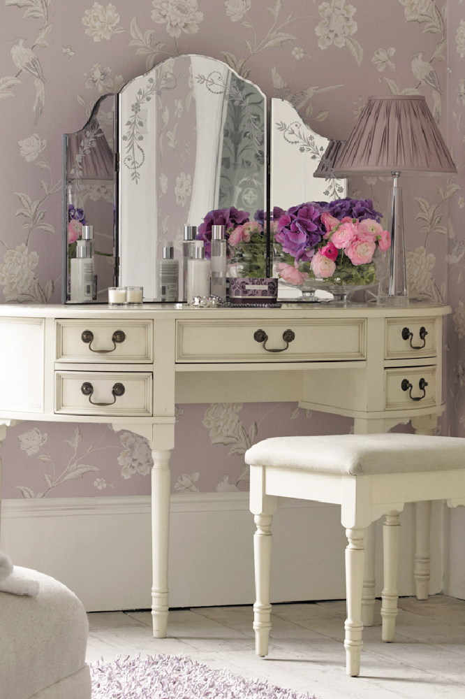 Ashley Huge Bedroom Savings - Laura ashley bedroom