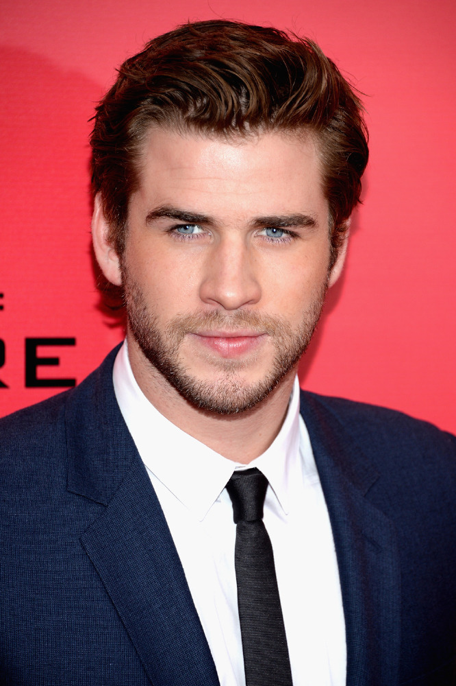 liam hemsworth dating history And check out the rhinestone chain liam got her while she performed a song rumored to be about her break up with liam hemsworth miley cyrus on dating bieber.