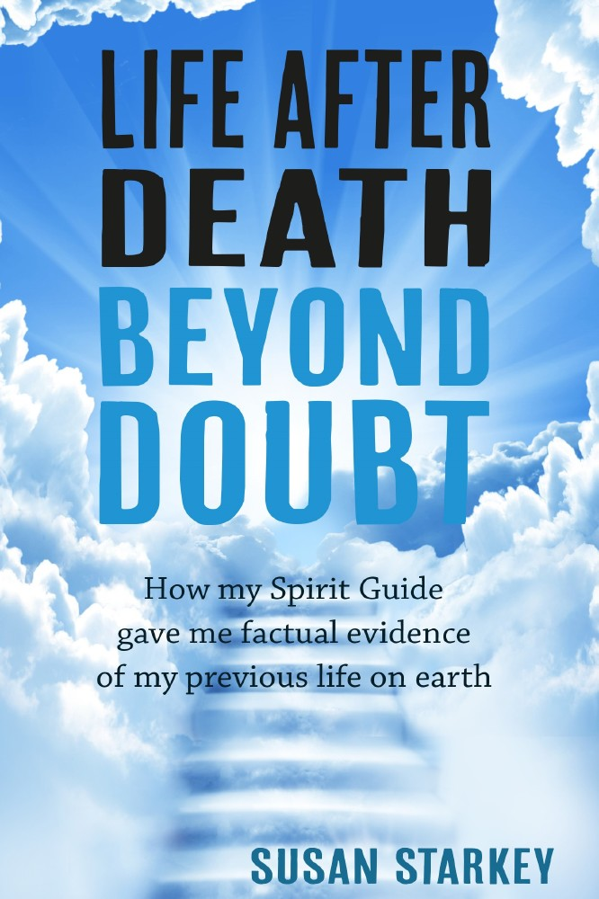 conspausund • Blog Archive • Life after death book in tamil pdf