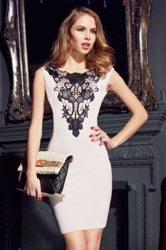 Fine Lipsy Dressing Gown Sale Festooning - Top Wedding Gowns ...