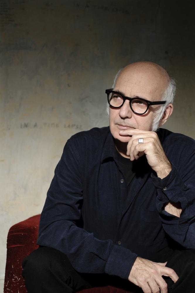 Ludovico Einaudi Helsinki