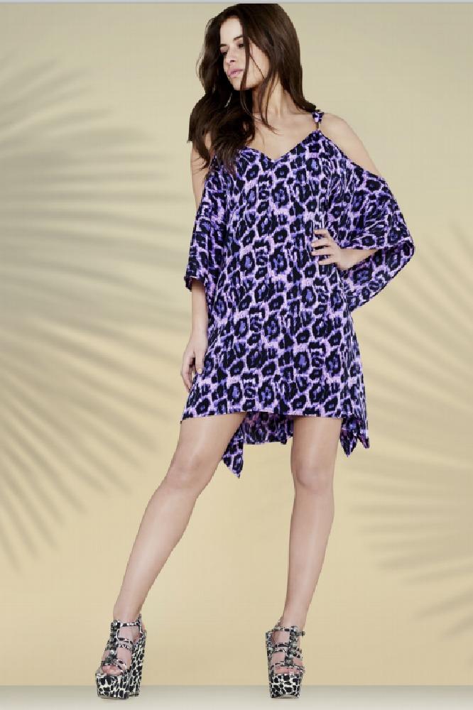 Lujoso Matalan Girls Party Dresses Adorno - Colección del Vestido de ...