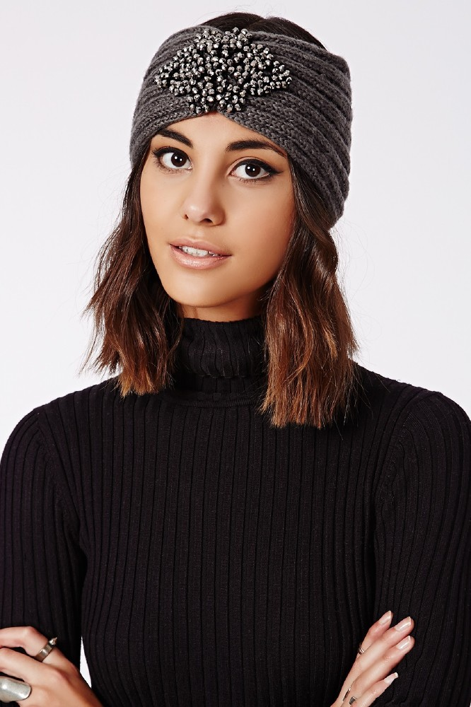7491a063 Fashionable winter warmers with 20% off at Missguided