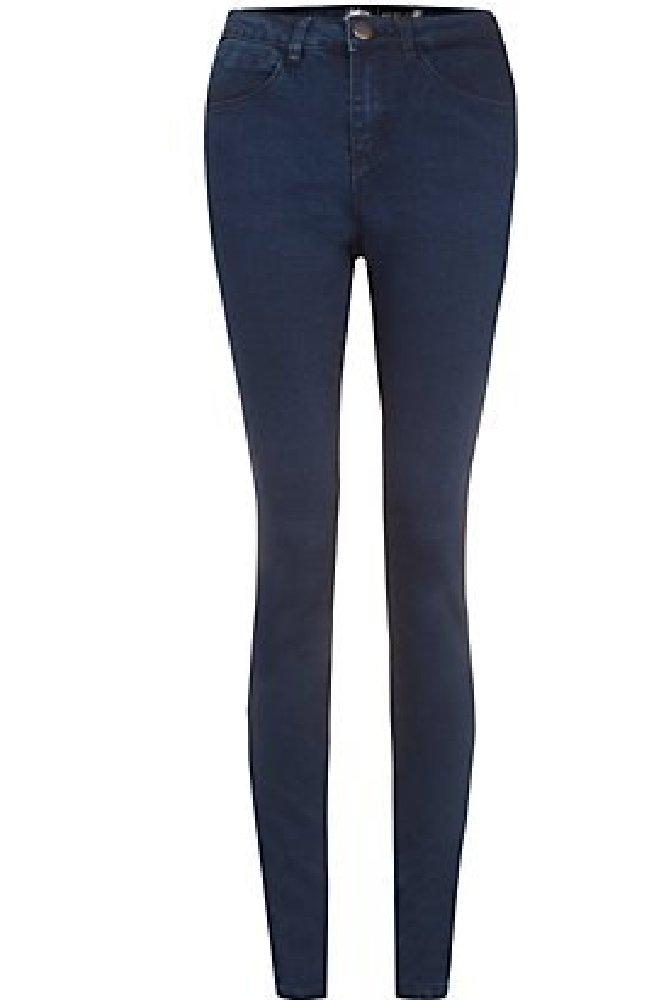 shop femalefirst s high street fashion awards 2013 best jeans new look. Black Bedroom Furniture Sets. Home Design Ideas