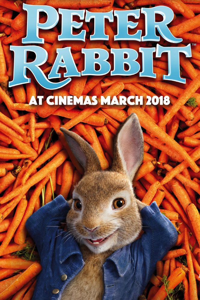 http://www.femalefirst.co.uk/image-library/port/1000/p/peter-rabbit-carrot-poster.jpg