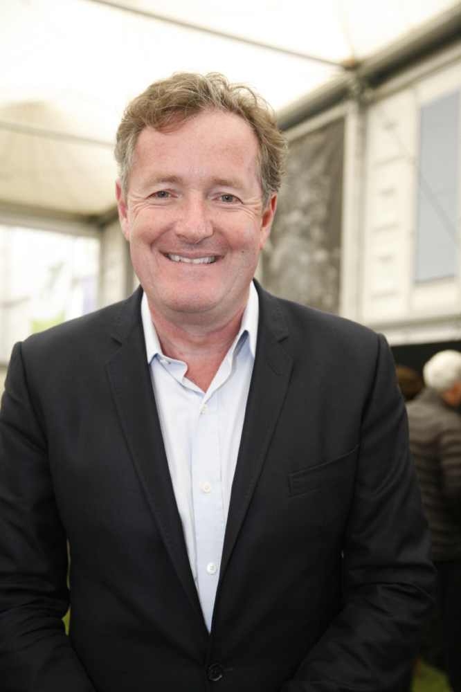piers morgan - photo #18