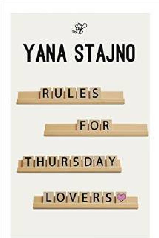 Rules for Thursday Lovers
