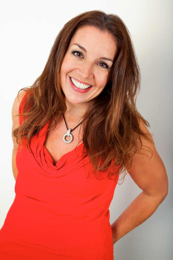 Sarah Willingham writes for Female First