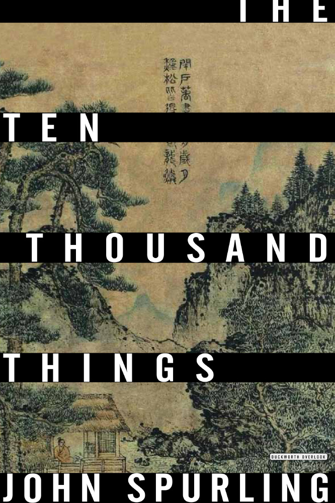 The Tend Thousand Things