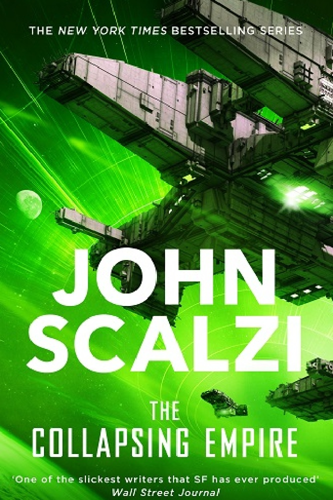 7 Tips For Writing A Bestselling Science Fiction Novel