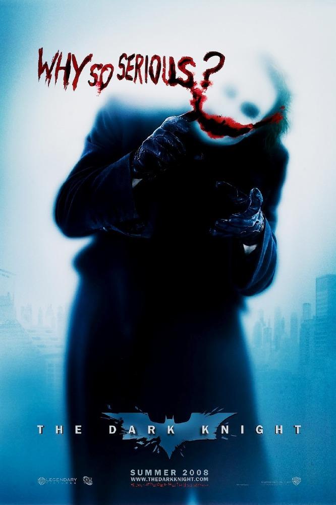 greatest superhero movie posters