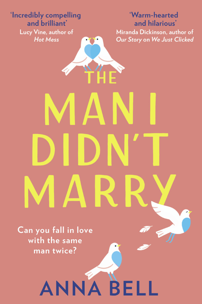 Five Ideas For A Virtual Galentine S Day Event By Anna Bell Author Of The Man I Didn T Marry