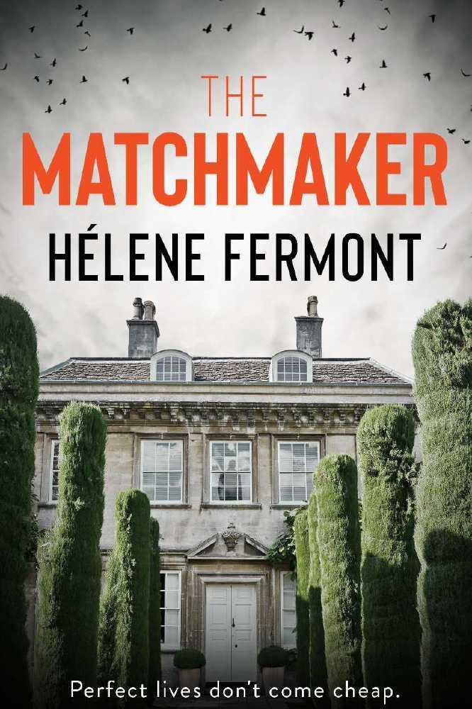 Matchmaker wellington