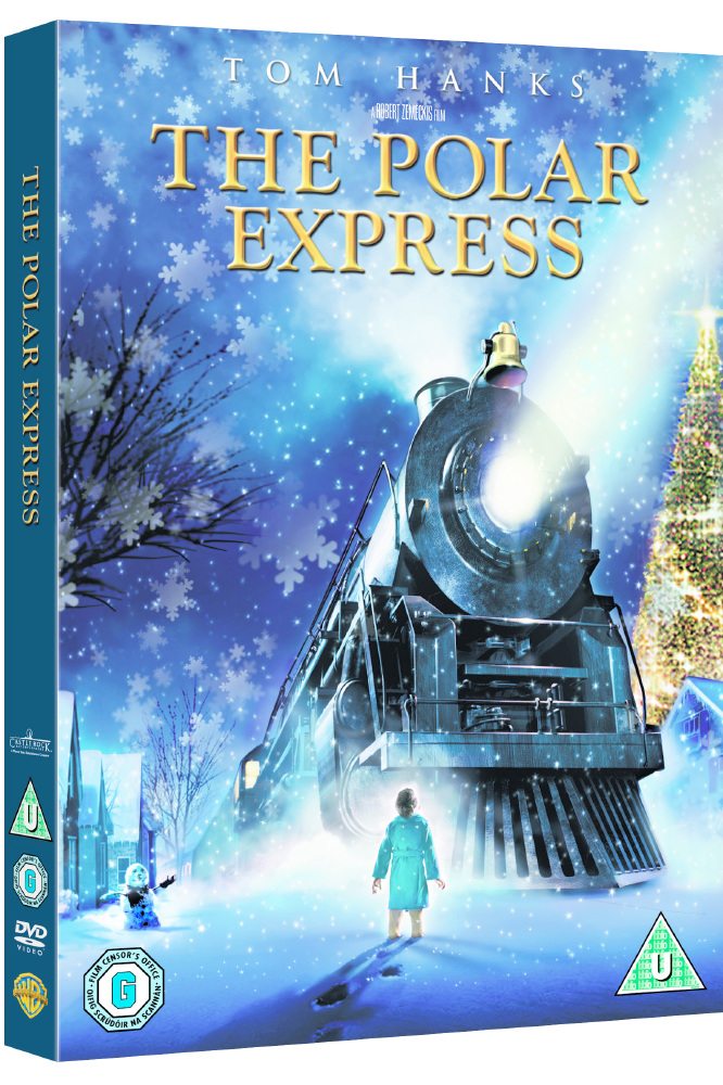 Gift Guide Dvd S From Warner Bros