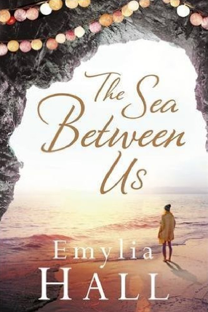The Sea Between Us