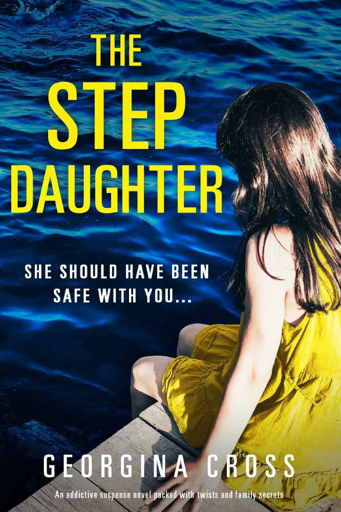 The Step Daughter