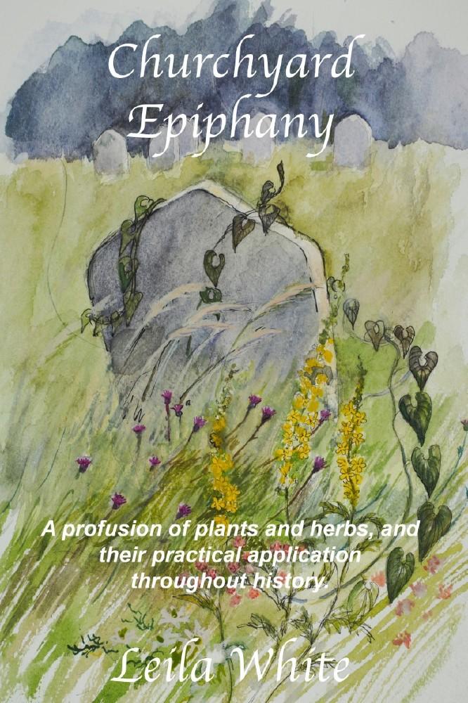 Churchyard Epiphany