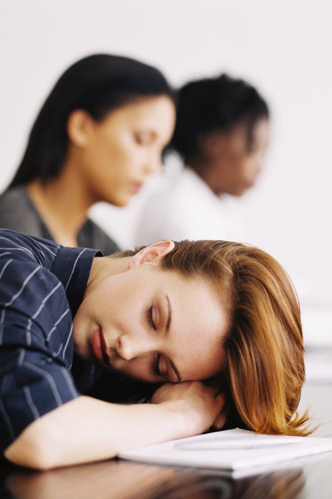 chronic fatigue plaguing people with rheumatoid arthritis. Black Bedroom Furniture Sets. Home Design Ideas
