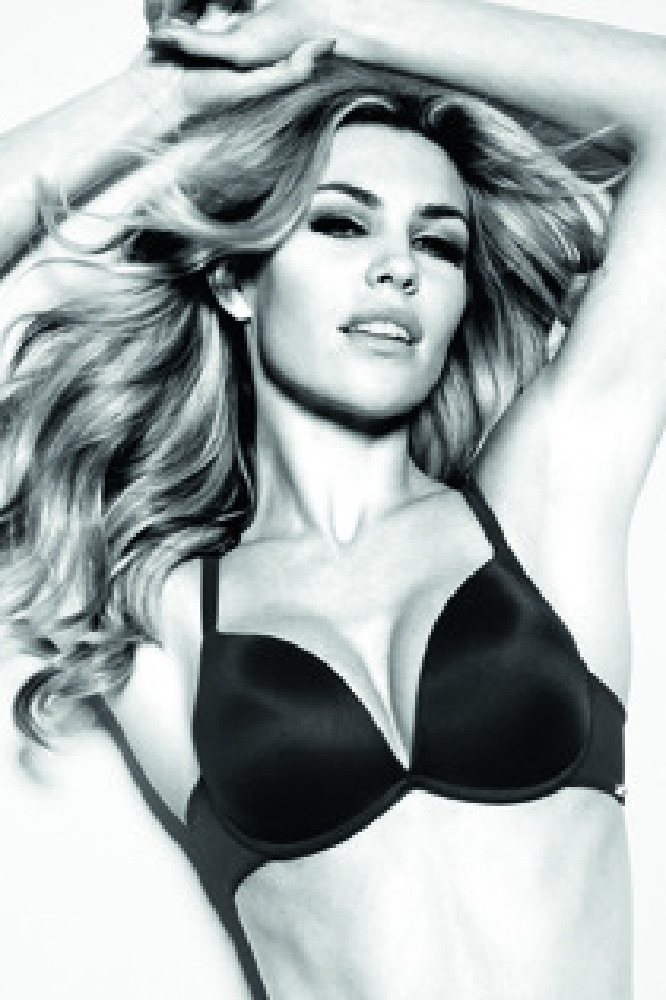 b9e265d54229b The bra that boosted a million busts gets a makeover
