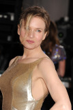 He also had a short relationship with actress Renee Zellweger ...
