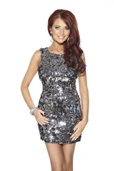 Amy Childs (image: CAN Management Ltd)