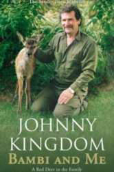 Johnny Kingdom