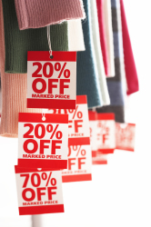 We all love to save money, so here's how to get even further reductions