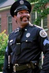 charles bubba smith died after taking too many diet pills. Black Bedroom Furniture Sets. Home Design Ideas