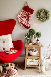 Christmas Decorating Tips A Scandinavian Christmas