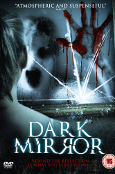 Dark Mirror DVD