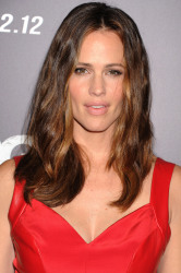 Jennifer Garner looks more beautiful than ever