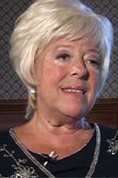 Bet Lynch, julie goodyear