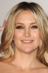 Hollywood's Top Hair Colour Trends Kate Hudson Wisconsin
