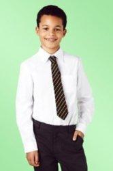 marks-and-spencer-teen-boys-uniform-2.jpg