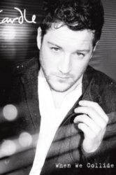 Matt Cardle- When We Collide