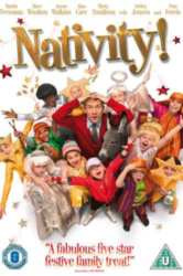 Win Exclusive Nativity Screening Tickets